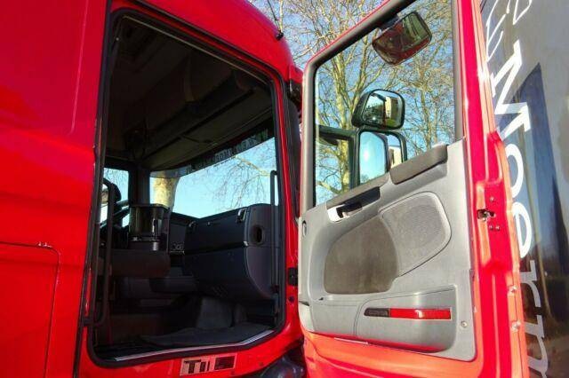Scania R440 Highline 6x2/4 Twinsteer - 2013 - image 12