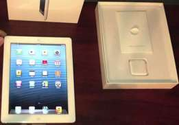 iPad 4th Generation for Sales