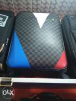 LV traveling box