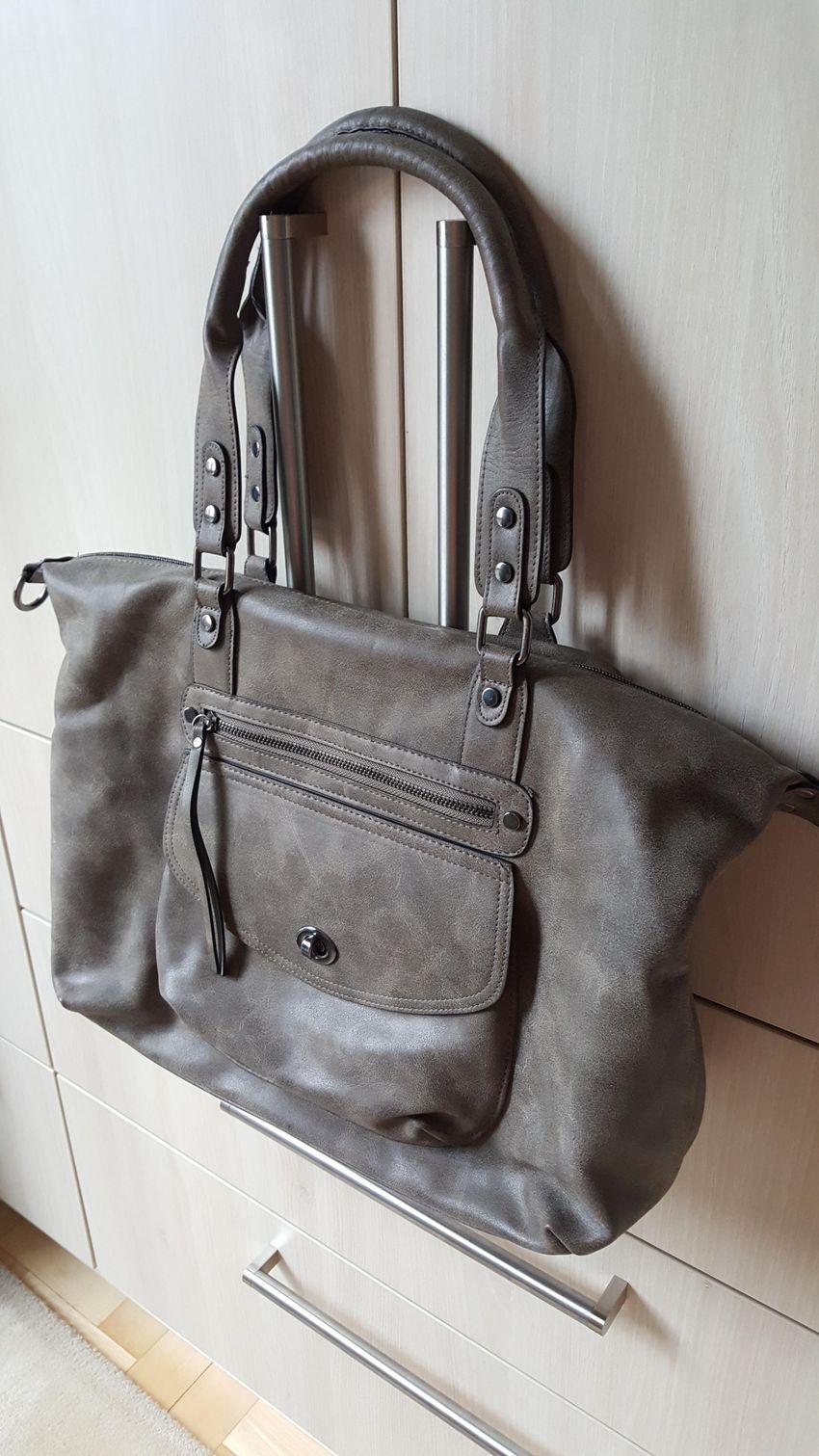 Béžová větší kabelka Orsay - Ostatní - 10964634  abee8fe83a4