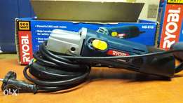 900W baby angle grinder for sale