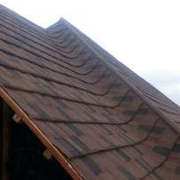 Best of Sunrise stone coated roofing tiles in Lagos