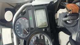 BMW 1200 GS Adventure for sale