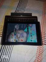 ASUS Android Tab