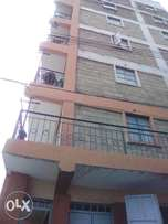 1 bedroom houses to let at Pangani