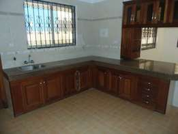 Extra spacious 3 bedroom mansion all rooms have balcony