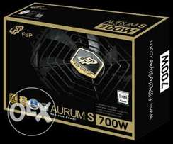 Aurum s 700w power supply