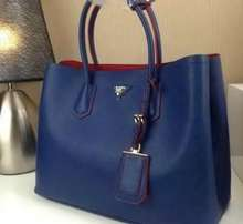 Beautiful Blue Handbag for sale R750