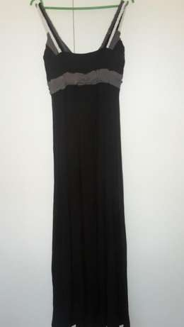 Ginger Mary Dress Size 38 Pretoria East - image 5