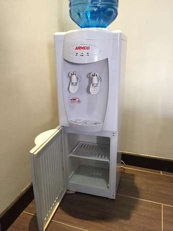 Good quality water cooler Kileleshwa - image 4
