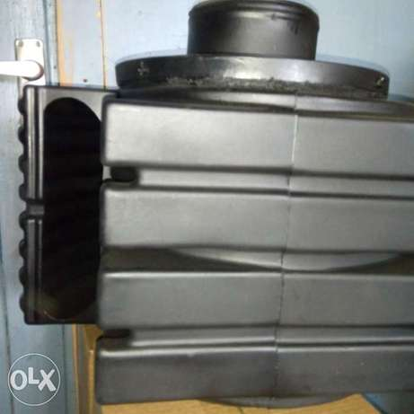 Air and oil filters for sale Industrial Area - image 1