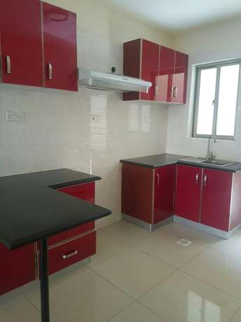 3 bedroom master ensuite in kilimani Nairobi CBD - image 3