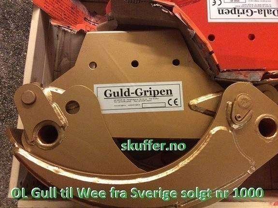 Storsekk Bbfa1500 Kg - 2019 - image 21