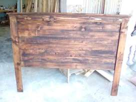 Headboards Furniture in Furniture & Decor in Witbank | OLX South Africa