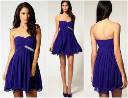 Плаття - Мода і стиль в Одеська область - OLX.ua 83982c4fe663d