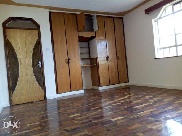 3 bedroom apartment for letting. Kileleshwa - image 6