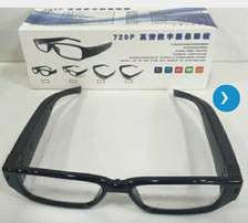 HD Spy Eyewear 720p with MIC for sale + 2GB memory card