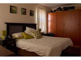 Specious 1 bedroom to let in Musgrave.