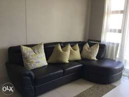 Two Bedrooms in Broadacres Available Immediately