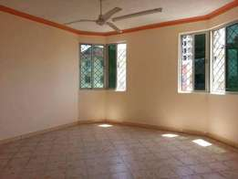 Two Bedroom APARTMENT in A GATED ESTATE in nyali