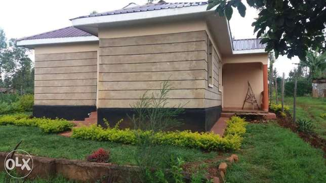 Kisii house for sale Kisii Town - image 8
