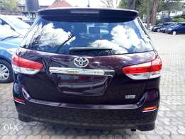 Toyota wish for sale!