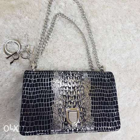New arrivals + Dior+ High Quality