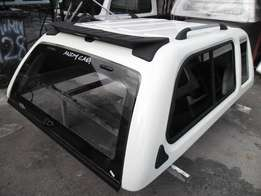 triton clubcab andycab plat canopy 7760