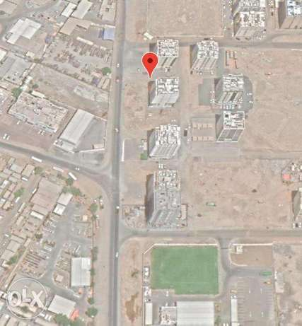 Land For sale In Ghala غلا -  1