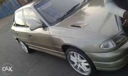 astra 2.0 for sale R34.000