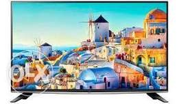 tcl 28 inch digital tv