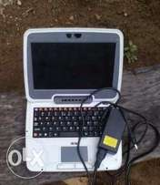 Fairly used mini laptop for sell