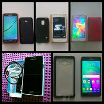 Samsung phones available for sale