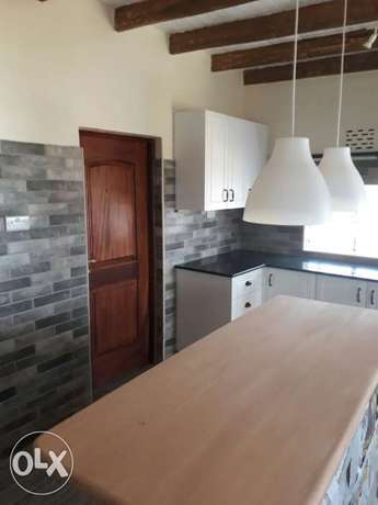 Newly Refurbished Colonial Bungalow For Rent along Kamiti Road. Kamiti - image 5