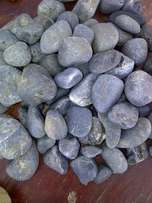 Loads of PEBBLES, River Pebbles, Landscaping Stones, Round Stones