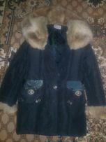 Зимовий Одяг - Одежда обувь - OLX.ua 77c21dddd09c7