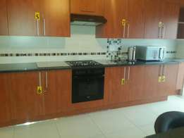 Student Accommodation in Pimville