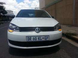 Here 2015 VW POLO VIVO 1.4, In Excellent Condition,