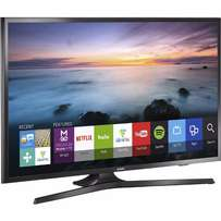 Simple viewing on the samsung 48 smart digital HD led tv
