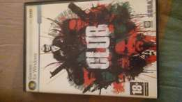 Pc game R50