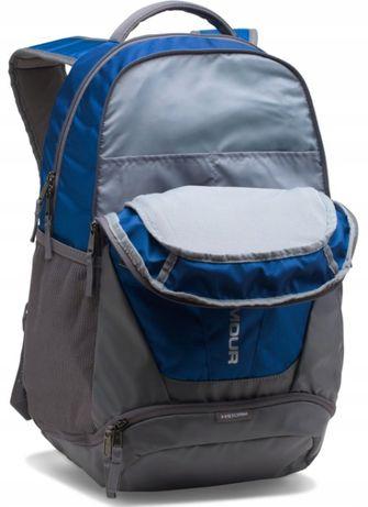 864c4e010 plecak hustle 3.0 30l under armour UNDER ARMOUR plecak SPORTOWY szkolny UA  hustle 3.0 Wrocław Krzyki .