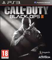 Call Of Duty Black Ops 2 and FIFA 13 Free!!