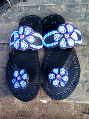 Ladies footware Westlands - image 2