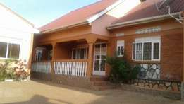 Kisasii.four apartments for sell at 275m