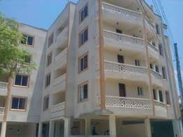 Fully furnished apartments Nyali 1,2,3 bed