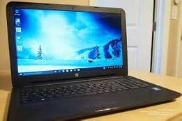 we buy clean laptops fom 10000ksh