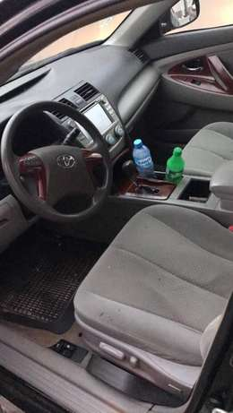 8 months used 4cylinder Toyota Muscle Lagos Island West - image 2