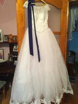 e9f4ed4f5fb776 Весільних Плаття в Коломия - OLX.ua