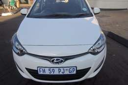 2013 hyundai i20 1.4 hatchback car,call smith