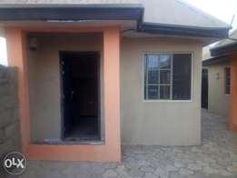 A relatively new selfcontained To at Gidan Mangoro